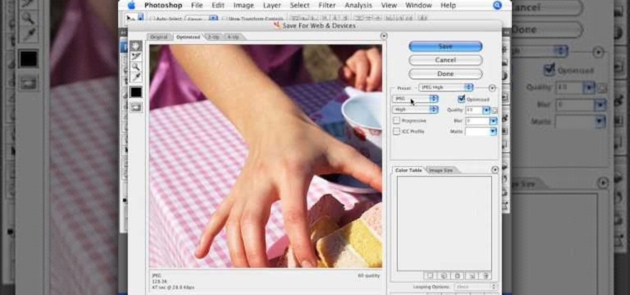 How to Resize photos with automation in Photoshop   Photoshop   WonderHowToHow to Resize photos with automation in Photoshop   Photoshop  . Batch Resize Photoshop Cs4. Home Design Ideas