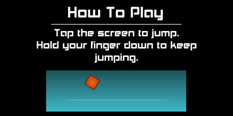 play the impossible game full free online