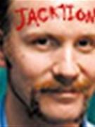 TheJacktion