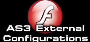 Easily adjust or edit content on your website without Flash