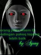 Ageng Slalu Cyang Citra