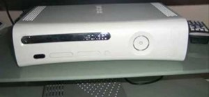 Set up Xbox Live using a laptop and ethernet cable