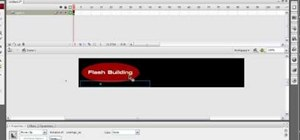 Create a hoverclip that follows the mouse cursor on your website using Flash