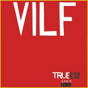 True Blood: Season Three Promo Poster Series