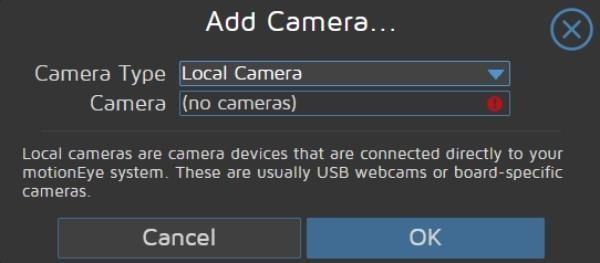 How to Create a Wireless Spy Camera Using a Raspberry Pi