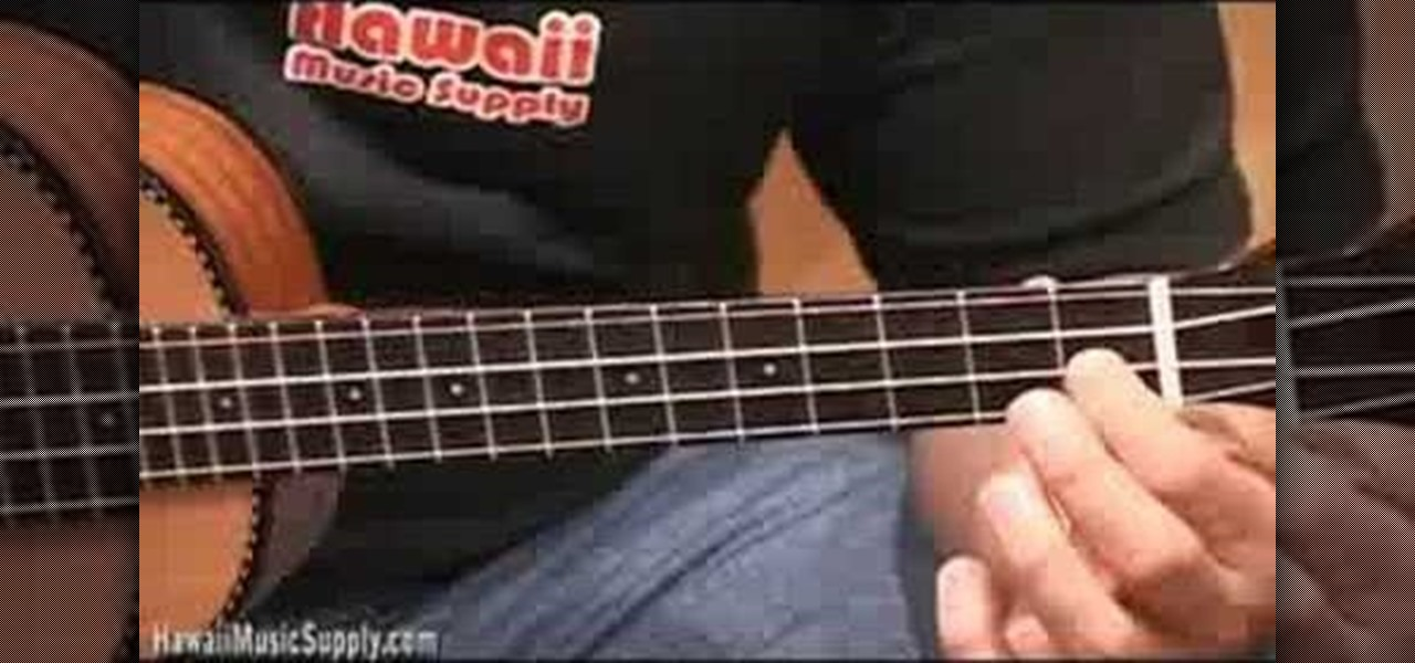 how to play travelin soldier on guitar easy