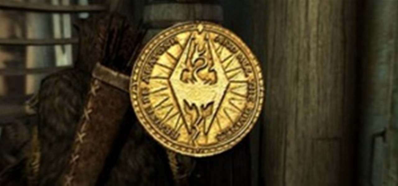 Guide:Skyrim Configuration Settings