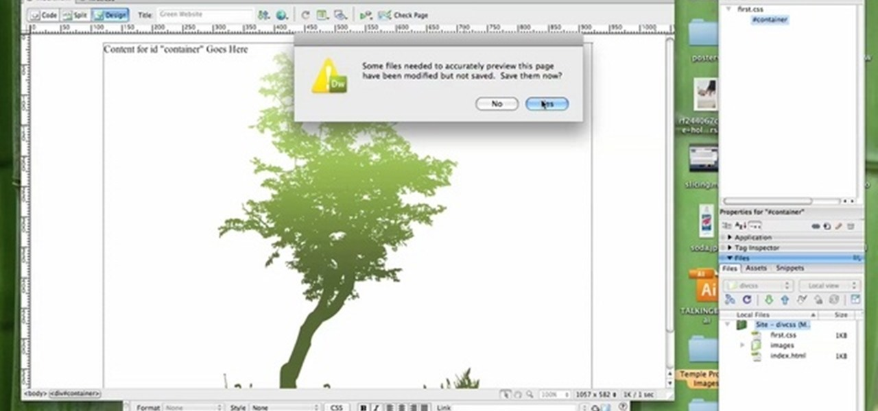 Remove Write Protection On USB Pen Drive or Memory Card or iPod