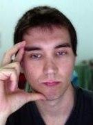 Leandro Heck