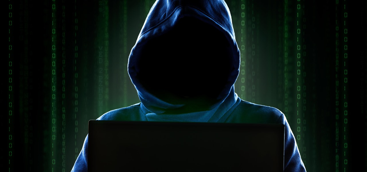 How to Secure Your Identity & Become Anonymous Online in 2019