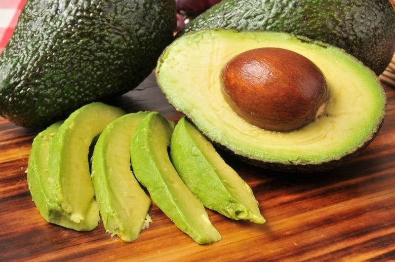 The Secret to Keeping Cut Avocados Fresher Longer