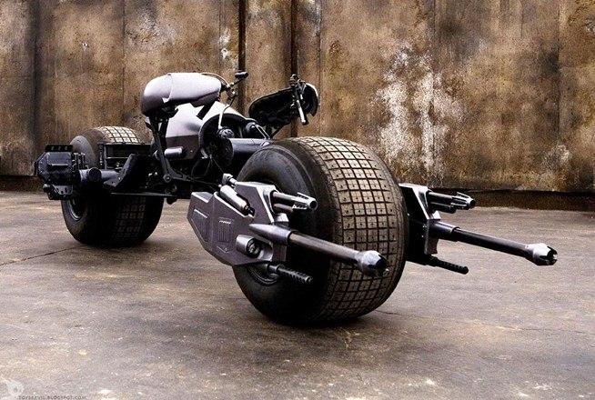 http://img.wonderhowto.com/img/26/53/63478391905078/0/bat-science-realistic-are-batmans-gadgets-dark-knight-rises.w654.jpg