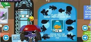 Hack coins on Pet Society (09/23/09)