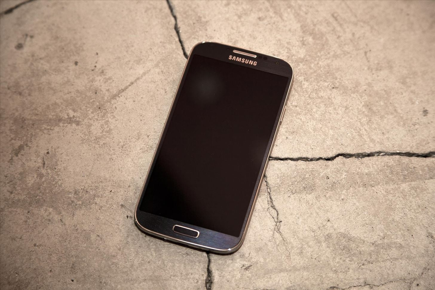 The Real Story Behind Rooting the Samsung Galaxy S4—And Its New Secured Kernel