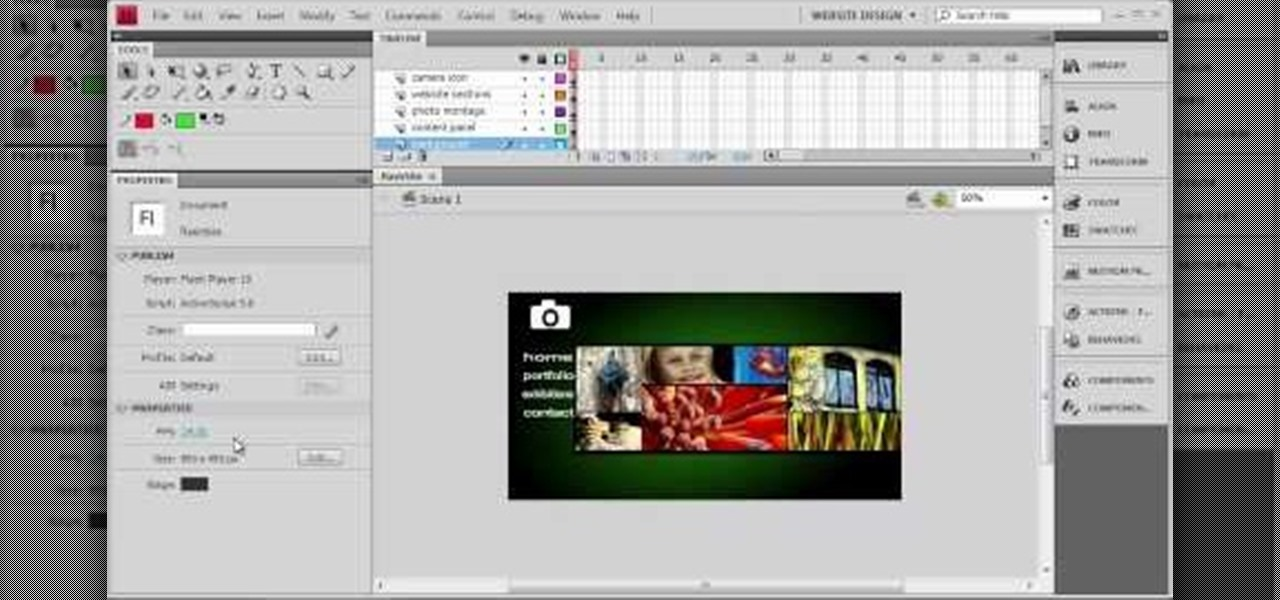 how to make a timeline on spss