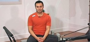 Host a successful open house at a Pilates studio