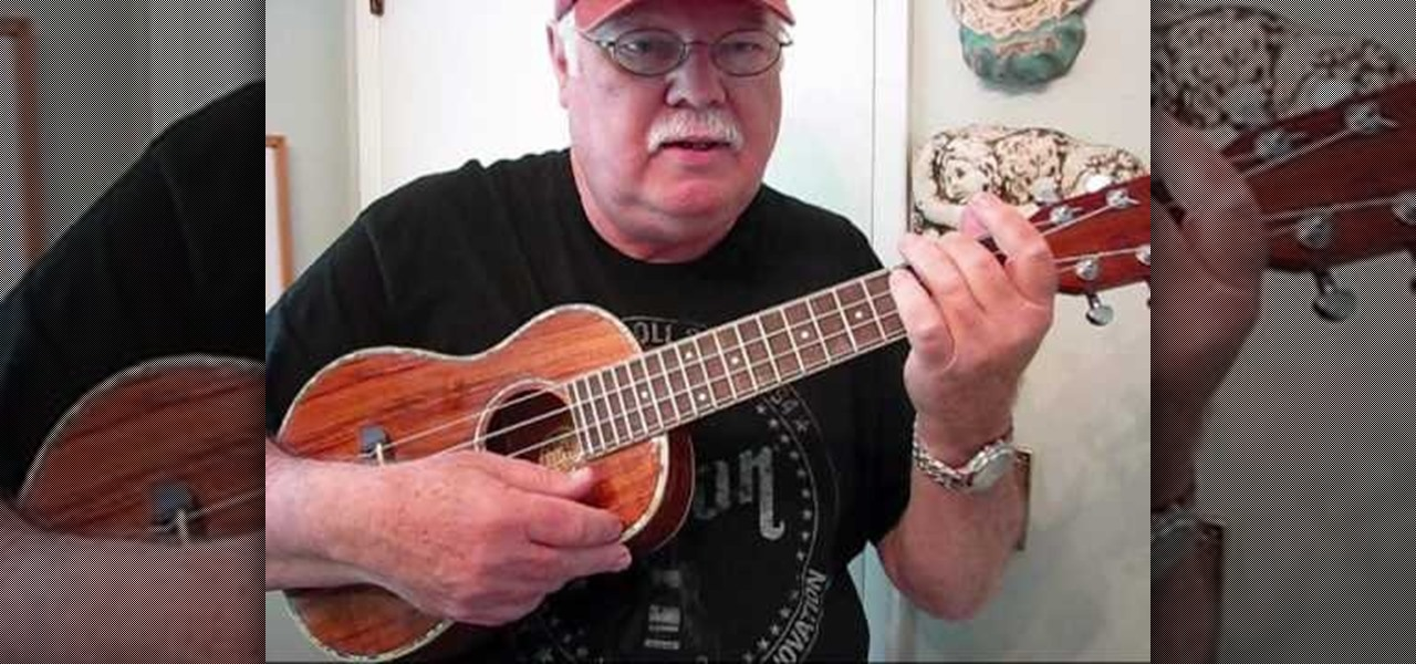 How to Play Led Zeppelin\'s \