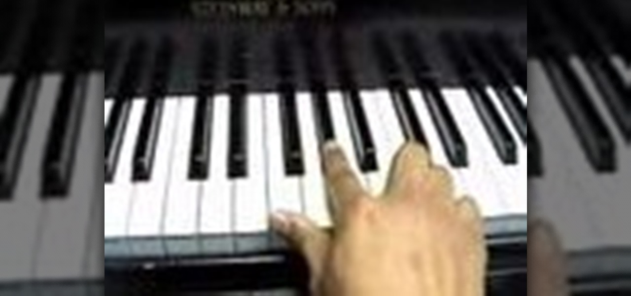 How To Play The Song Forgot About Dre By Dr Dre And Eminem On