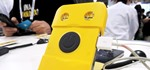 CES 2015: Solar-Powered WakaWaka Is a Light & Charger That Helps You Be More Socially Conscious