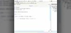 Write C# code with Microsoft Visual C# 2005