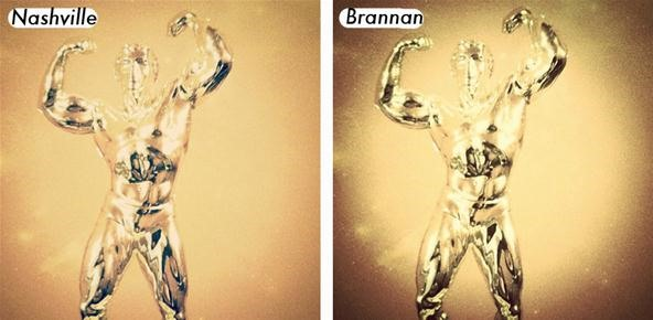 Which iPhone Photo App Has the Best Filters? Comparing Instagram & Hipstamatic