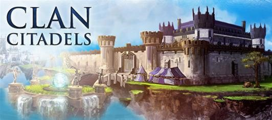 RuneScape Still Kicking After 10 Years; Adds Giant Floating Custom Clan Citadels