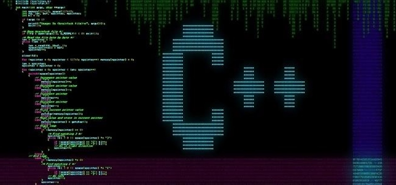 Image result for c++