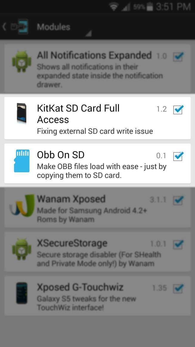 Free Download Olx Software