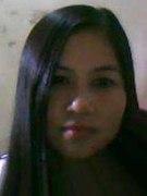 Charina Edu