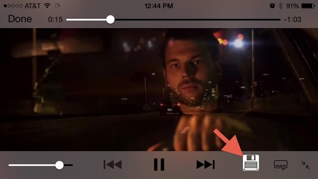 How to Download Music & Video Files onto Your iPhone Without iTunes