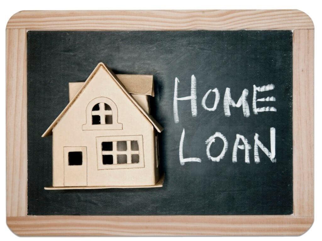 3 Factors That Affect Home Loan Tenure