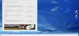 Flash the XBox 360 Liteon disc drive for modding