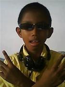 Muhammad Hafizuddin