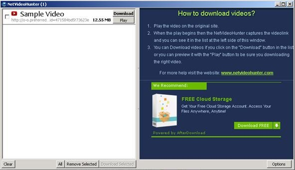 Jw player downloader firefox | How to Download Streaming