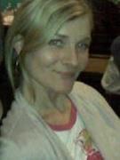 Leona Tietz