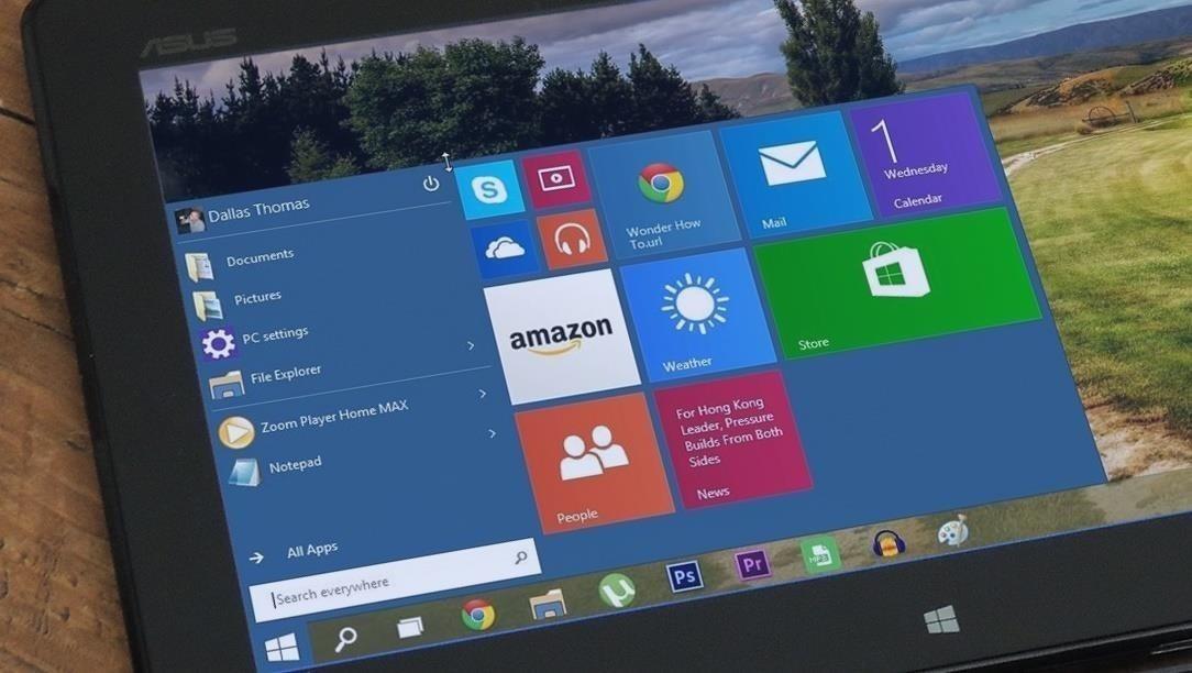 horizon xbox 360 modding tool  windows xp