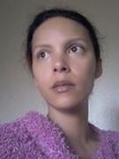 Nolita Wineman