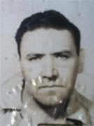 Joaquin Barroso-Flores