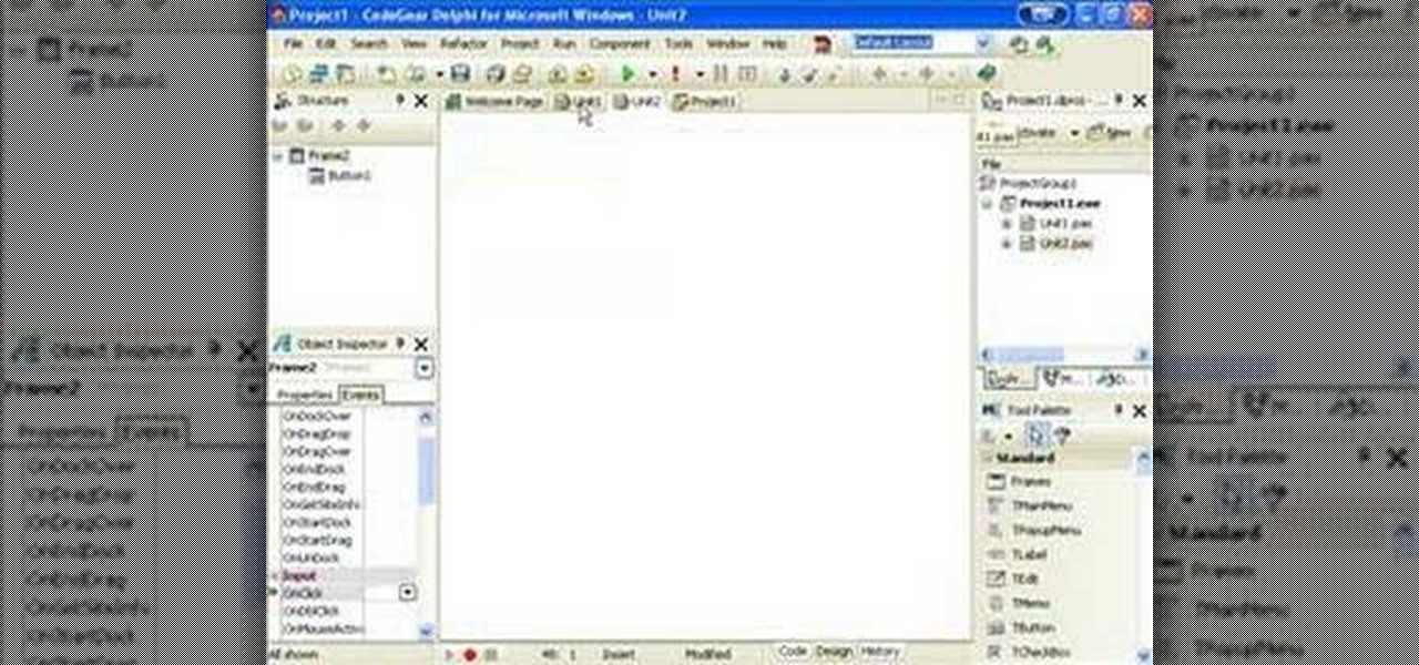 How to Use owner and parent properties in Delphi programming ...