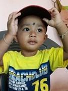 Kartickmonstar Ghosh