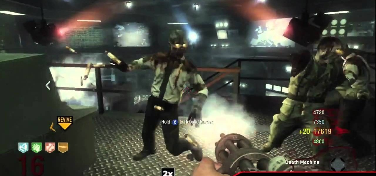 call of duty mw3 crack download