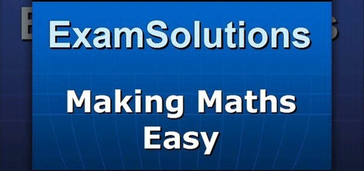 remainder calculator online