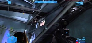 Employ good strategy and tactics in team battles for Halo: Reach
