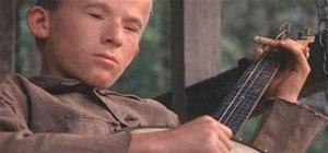 Guinness World Record Holder Trumps Deliverance-Style Dueling Banjos