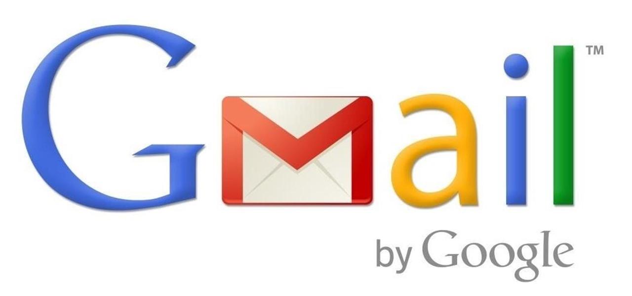 bücher verkaufen 9 Quellen Gmail Com Gmail Account ~ Jun 2016 bücher ...: descriptionebooks.com/description/gmail-inloggen-log-in-en-bekijk...