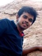 Pratik Jayaswal