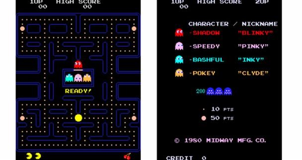 Get your 16-bit Fix Now: 10 Vintage Games You Can Play Online