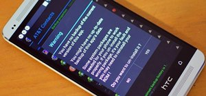 The Ultimate Guide to Deleting Apps & Bloatware on Android ...