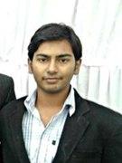Rishi Prakash