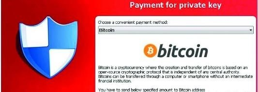 The Cruel Crypto Game; How to Beat CryptoLocker Ransomware